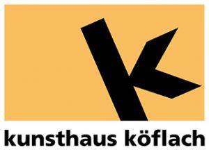 Kultur Kunsthaus Bibliothek Museum Köflach